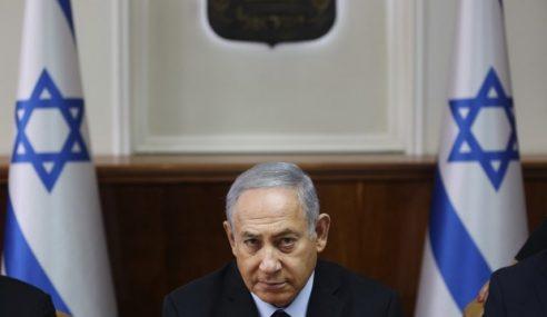 Sebab Sebenar Netanyahu Sokong Gencatan