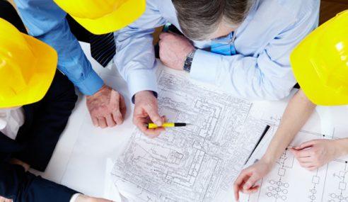 Arkitek Didakwa Tipu Kontrak Ubah Suai Rumah