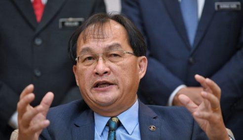 Ada Sabotaj Undian Di Lawas – PKR Sarawak