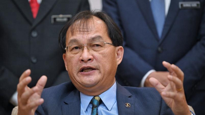 Kerajaan Belanja RM35 Bilion Untuk 29 Lebuh Raya