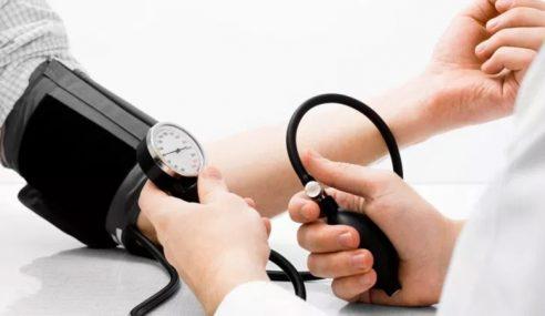 Dana Perlindungan Kesihatan Bagi Golongan B40