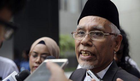 Fatwa Terhadap Syiah Boleh Disemak Semula – Mufti P.Pinang