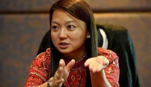 Waran Tangkap Shahidan – Inilah `Malaysia Baharu'