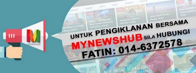 Paip PVC Sangkut Di Batang Zakar Warga Emas - MYNEWSHUB