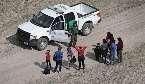 AS Perketatkan Dasar Imigresen