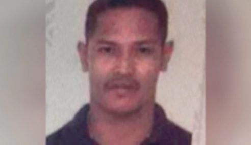 Suami Isteri Ditahan Berhubung Kes Budak Lelaki Maut Di Ampang