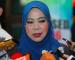 TS Madinah Diarah Buat Kenyataan Meragukan?