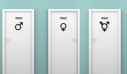 Tiada Cadangan Sedia Tandas Khas LGBT Di Pahang