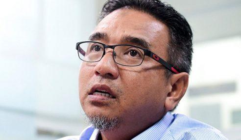 Bajet 2019: Melaka Harap Tingkat Pulangan Cukai