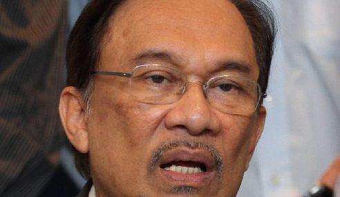 PKR Tidak Kemuka Nama Baharu Bagi Jawatan Menteri