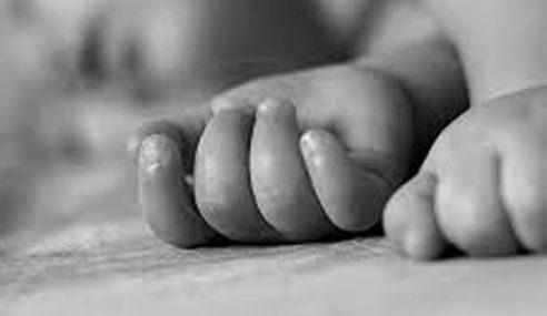 Bayi 7 Bulan Meninggal Dunia Di Rumah Pengasuh
