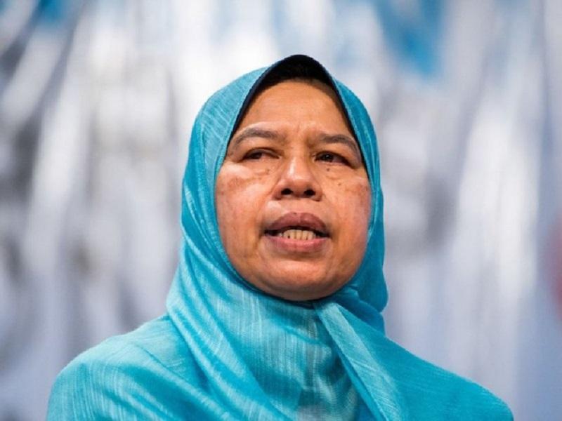 Agenda Angkat PM Daripada PKR Diteruskan