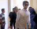 Farid Kamil Akan Mengaku Bersalah Jika…