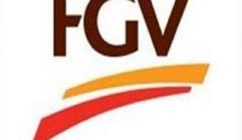 FGV Beku Ambil Staf Baru Daripada Kontraktor Luar