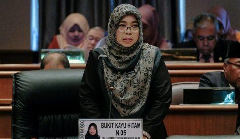 21,751 Penerima JKM Ditamat Sejak 2016 Di Kedah