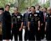 Imran Pemimpin Asing Pertama Lawat SPRM
