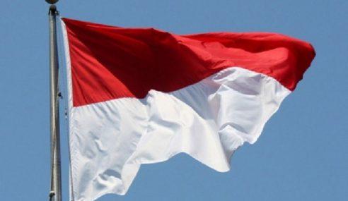 200 Pasangan Bukan Islam Indonesia Kahwin Di Sabah