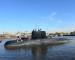 Kapal Selam Argentina Ditemui Selepas Setahun