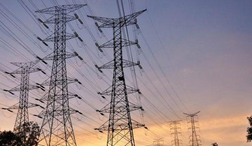 Cadangan Benarkan Pembekal Elektrik Baharu Masuk Pasaran