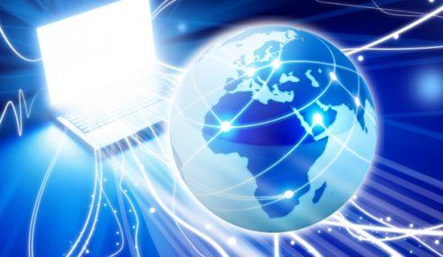 Langkah Tegas Bolehkan Rakyat Nikmati Kelajuan Internet Lebih Pantas
