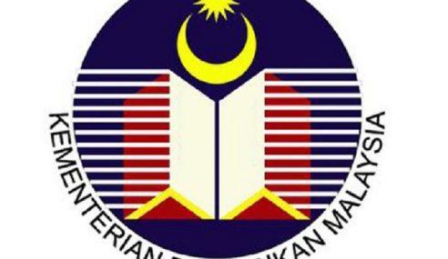 KPM Nafi Iklankan Jawatan Pembantu Guru