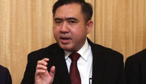 AirAsia Akan Ambil Alih Laluan KK-Sibu, KK-Bintulu