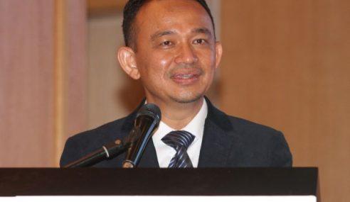 Najib Jawab Fitnah Maszlee Malik