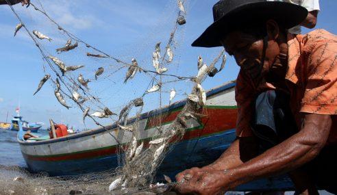 Harap Belanjawan Tambahan Untuk Nelayan – LKIM