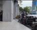 Pistol, Senjata Api Tiruan Ditemui Di Jalan Klang Lama