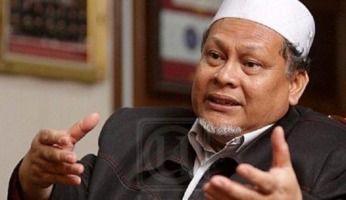 Kelantan Belum Terima Sebarang Bayaran Royalti Minyak