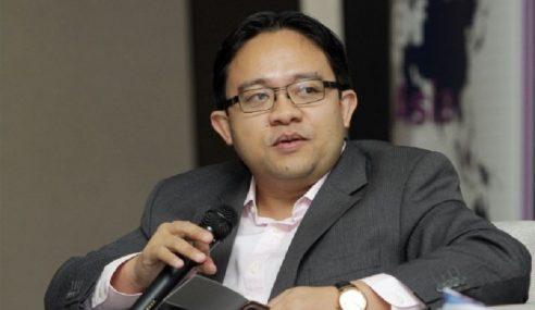 Geran Sepadan PTPTN Sehingga 31 Disember