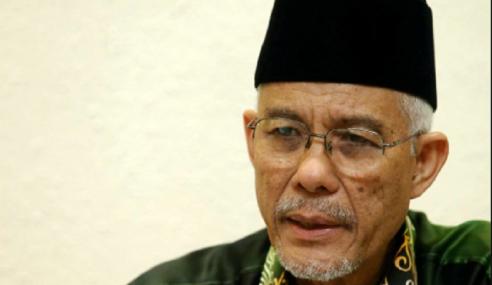 Ramai Pekerja Di Pahang Tiada Rekod Bayaran Zakat