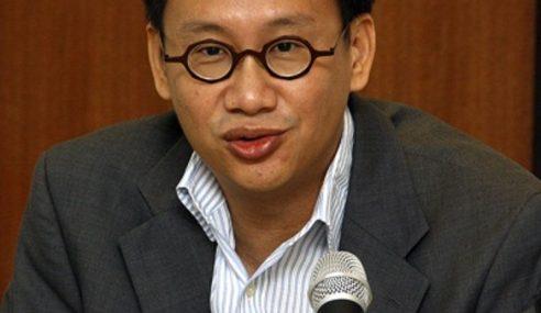 Kelantan Perlu Dana Untuk Operasi