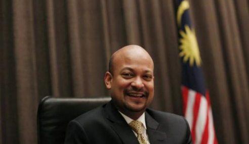 Arul Kanda Dibenar Ikat Jamin RM500K Dengan Seorang Penjamin