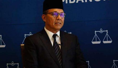 UMNO Johor Yakin Tiada Lagi Yang Keluar Parti Selepas Ini