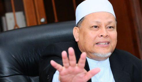 Royalti Minyak: Kelantan Arah Tarik Balik Saman 2 Bulan Lepas