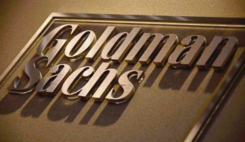 CEO Goldman Sachs Pertahan Peranannya Dalam Skandal 1MDB