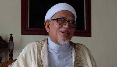 Pelantikan Najib Tidak Jejas Kerjasama PAS-UMNO – Hadi