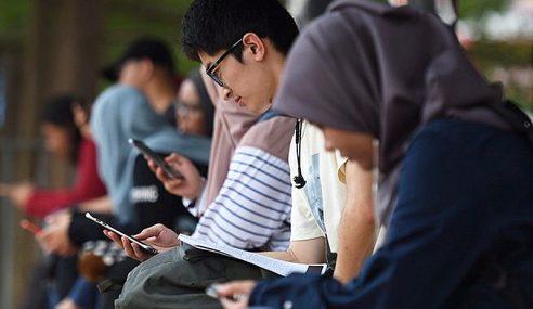 KBS Rangka Langkah Strategik Tangani Pengangguran Belia