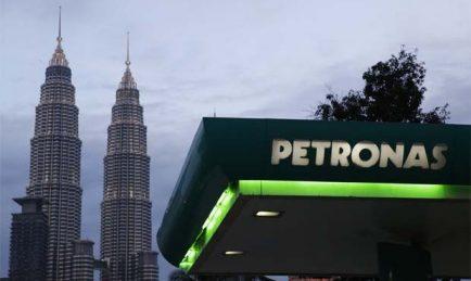 Kerajaan PH Setuju Jual Petronas Kepada Syarikat Asing