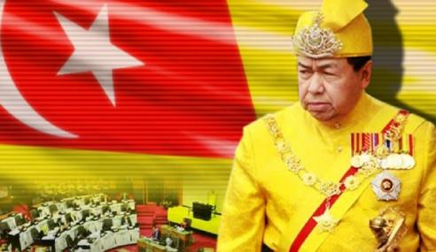 Hanya 25 Individu Terima Darjah Kebesaran Selangor