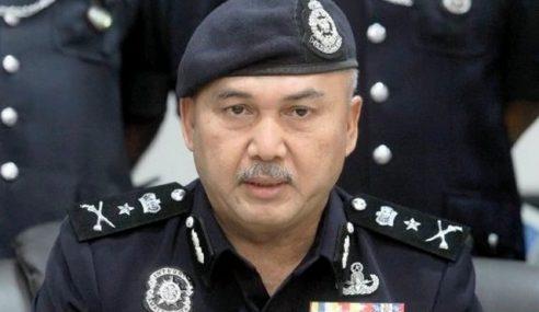 Peserta Himpunan Aman Di Klang Esok Dinasihat Patuh Arahan Polis