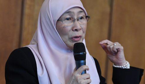 Jaga Alam Sekitar, Jadi Rakyat Malaysia Yang Lebih Baik