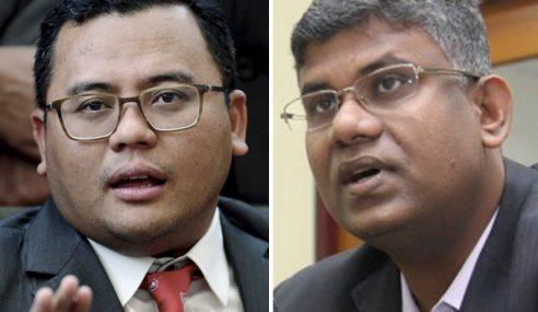 Mesyuarat Dengan MB Selangor Dalam Masa Terdekat