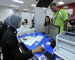 ePassport Malaysia Diiktiraf Dokumen Terbaik Serantau