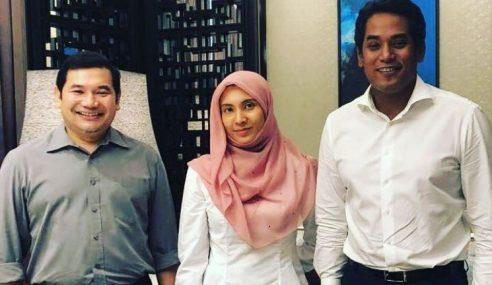 Populariti Mahathir Merosot Untungkan Anwar?