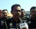 KPDNHEP Selangor Rampas Barangan Tiruan Bernilai Lebih RM650,000