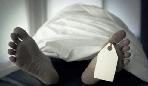 Hospital P.Pinang Cari Waris 3 Mayat Lelaki