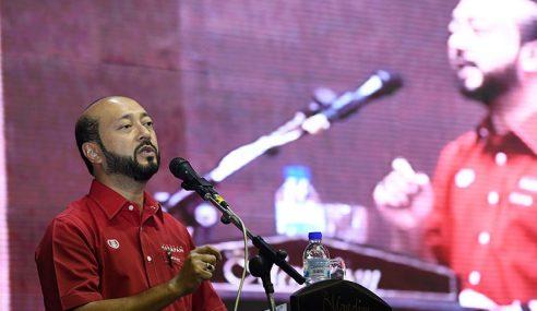 Jasa Rakyat Beri Kemenangan PH Mesti Dihargai