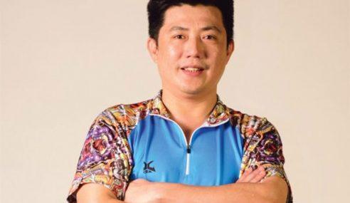 Langkah Tinggalkan BAM Bagus Untuk Kemajuan Badminton Negara